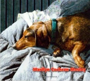 cochranmosley.net, Dachshund Tails Book series